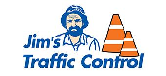 Jim's Traffic Control