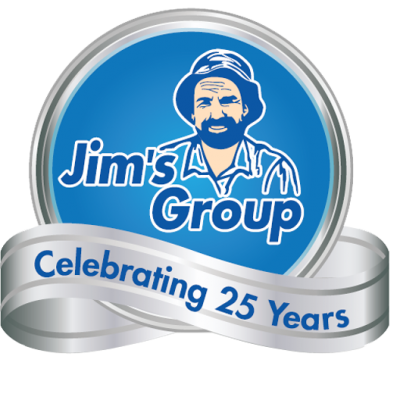 jims-group
